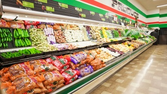 Many Factors Forced Price Drops at San Diego Grocery Stores