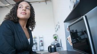 Entrepreneurs to Shine at San Diego Startup Week