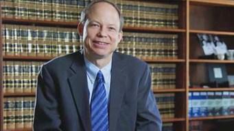 Lawmakers, Activists Urge Action Against Stanford Judge