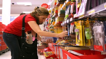 Tips for Back-to-School Shopping and Getting the Best Deals