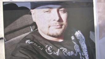 Investigation into Vista Shooting Nears End: Deputies