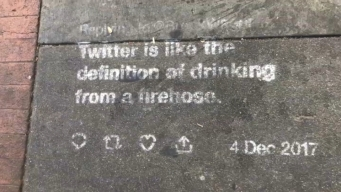 Twitter Apologizes for Marketing Campaign in San Francisco