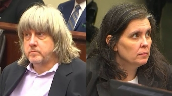'Human Depravity': Couple Accused of Years of Child Torture