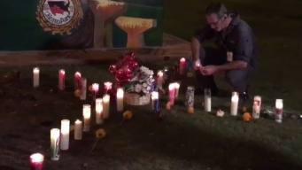 Fundraiser Raises Money for Chicano Park Crash Victims