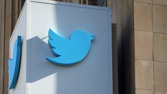 Twitter Plans Another Round of Layoffs, About 300: Report