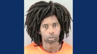 Filmmaker Arrested in Connection to SF Homicide Released: DA
