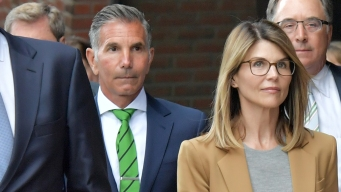 Lori Loughlin's Husband Once Said He Lied to Parents About Attending USC