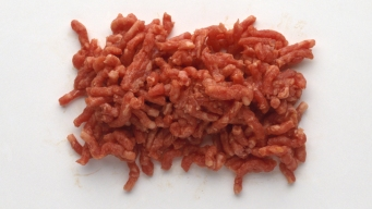CDC Says 63 More Sick in Ground Beef Recall
