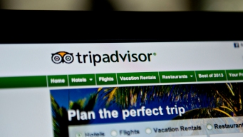 TripAdvisor Under Fire For Removing Rape Claims From Resort Review