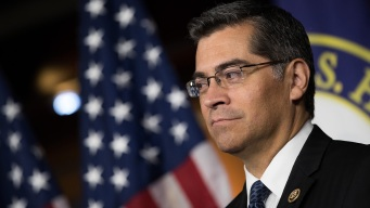 California AG Bans State Travel to Texas, 3 Other States