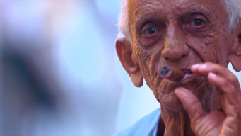 This Weekend: Destination - Cuba