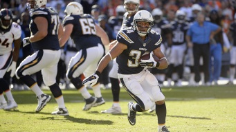 Five Questions With Laz: Can Chargers Take Next Step?
