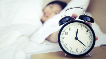 Lawmakers Spare Daylight Saving Time