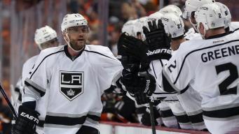 Anaheim Ducks to Move AHL Hockey Team to SD