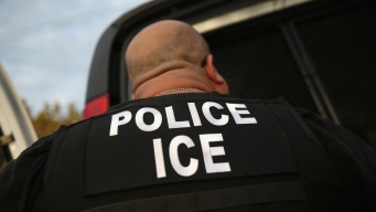 ICE Official: Agency Will Arrest at California Worksites