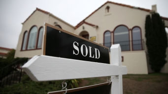 Half of Homebuyers Are Millennials: Study