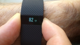 Consumer Reports Exercises Your Fitness Tracker Options
