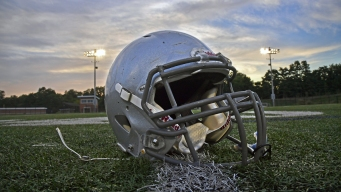 First Blood Test to Evaluate Concussions Gets Approval