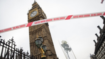 As Britain Mourns, More Details Emerge on London Attacker
