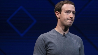 Facebook Has a 'Black People Problem': Former Employee