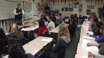 SDUSD Makes Cuts to High-Stakes Testing