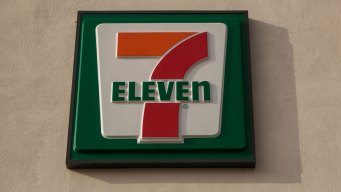IRS Now Accepts Taxes at 7-Eleven