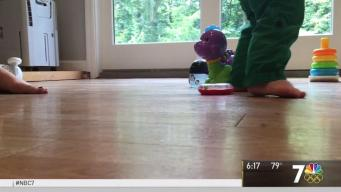 Laminate Floors Cost Less But Prove Toxic in Recent Report