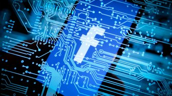 Facebook: As Many as 146M Users Felt Russia's Reach