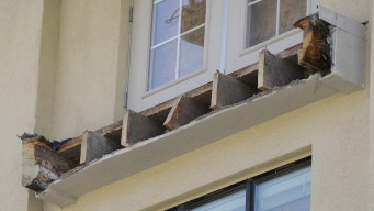 Berkeley Balcony Contractor May Lose License After Collapse