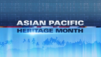 Celebrating Asian Pacific Heritage Month, Meet Local Youth Musician Amelia Wycoff