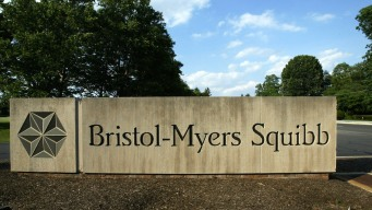 Bristol-Myers Squibb to Pay $19.5M to Settle Allegations
