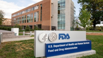 FDA Steps Up Warnings About Testosterone Use
