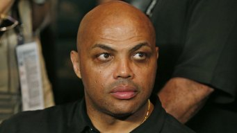 Daughter Tells of Dad's Unlikely Bond With Charles Barkley