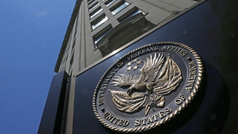 VA Publishes List of Disciplinary Action Against Employees