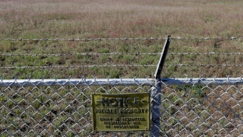 Toxic Trouble: Hundreds of Superfund Sites Face Flood Risks