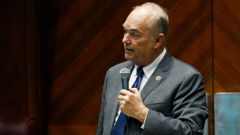 Ariz. Lawmaker Kicked Out Amid #MeToo Can Run Again: Court