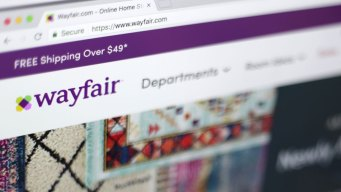 Wayfair Employees to Walkout Over Sales to Migrant Detention Centers