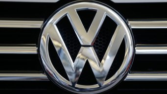VW Offers $1,000 Credit Cards to Owners of Cheating Diesels