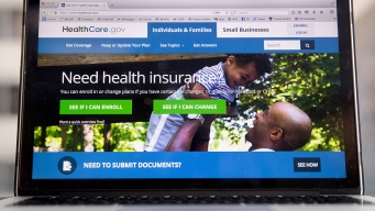 GOP Proposal Aims to End Insurance Mandate