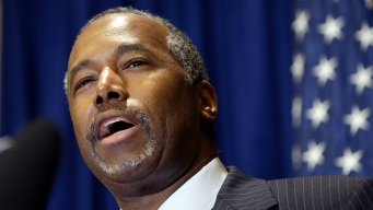 Ben Carson Has Inspiring Story, Lacks Experience for HUD