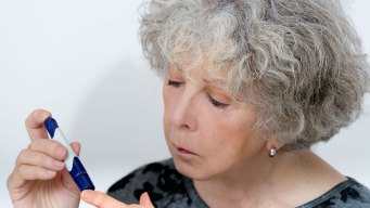 Spike In Insulin Price Strains Millions of Diabetes Patients