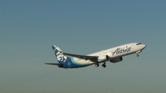Alaska Airlines Adds 6 Nonstop Routes from San Diego Airport