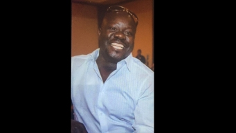 Family of Alfred Olango to Discuss Police Shooting