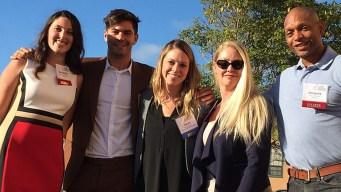 Startups Split $1M Prize to Find Community Health Solutions