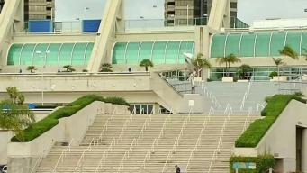 San Diego Convention Center Expansion Will Be on a Future Ballot