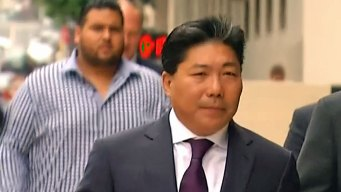 Mexican National Accused of Funding SD Political Campaigns