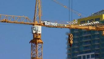 East Village Buildout Plans Spark Conflict