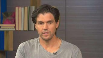 Barry Zito Reflects on the Curveballs Throughout His Career