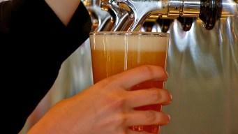 U.S. Beer Industry Brews 1.75M Jobs: Study