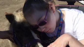 Birthday Bash to Benefit Non-Profit Honors Deceased Girl